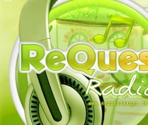 music-006