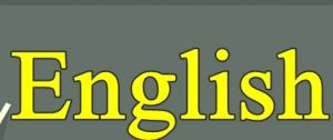 english-learning-4